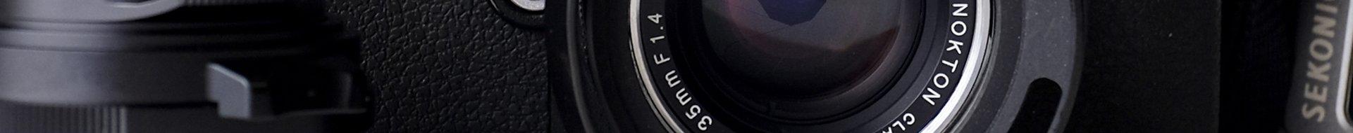30/35mm