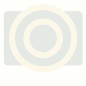 Borracha Ocular 18mm Canon FD