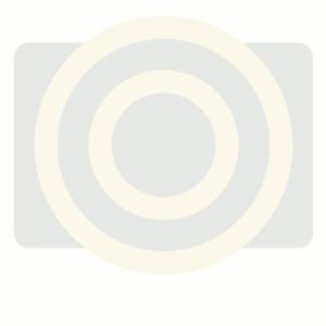 Adaptador Conversor Analógico Digital para lentes Mamiya 645 em corpos Canon EOS