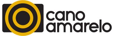 Cano Amarelo